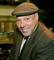 augus wilson scholarly essays Read this essay on august wilson come browse our large digital warehouse of free sample essays get the knowledge you need in order to pass your classes and more.