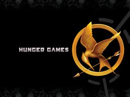 The Hunger Games: Gratuitous Violence or Morality Tale?
