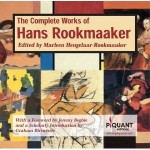 Hans Rookmaaker: A reminder of our calling from Art Needs No Justification,