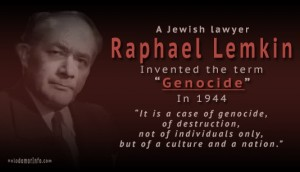 raphael-lemkin-invented-the-word-genocide
