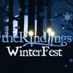 "WinterFest 2014: Dr. Craig Detweiler. ""iGods. Living a Fully Human Life in a Mediated Age."""