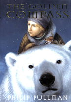 "The Golden Compass &  Phillip Pullman¬â""s ¬Å""His Dark Materials Trilogy'"